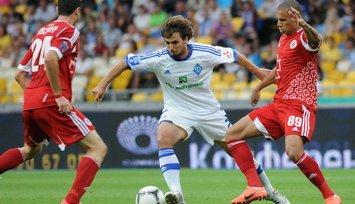 Кранчар: «Я всего лишь пытался играть в свою игру»