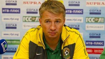 Дан Петреску может возглавить «Динамо»?