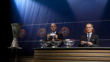 ЦСКА может остаться без еврокубков