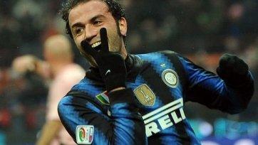 Джампаоло Паццини откажет «Милану» и перейдет в «Наполи»?