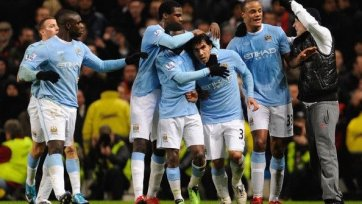 Анонс. «Манчестер Сити» - «Саутгемптон» - защита титула
