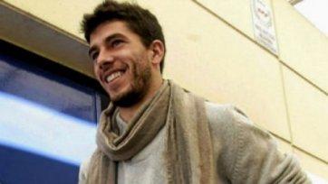 Защитник «Милана» пропустит два месяца
