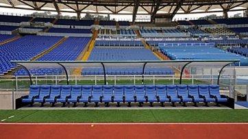 В чемпионате Италии произошли существенные изменения!