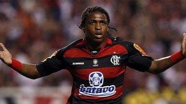 «Алания» усилилась новым футболистом