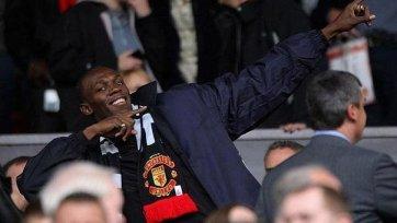 Анонс. «Манчестер Юнайтед» - «Фулхэм» - момент истины!