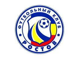 Половина состава «Ростова» не поедет в Астрахань
