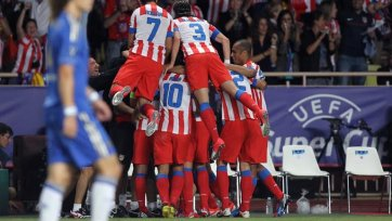 Тибо Куртуа: «Могли победить «Челси» и 7:1»