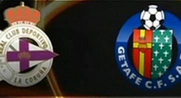 Анонс. «Депортиво» - «Хетафе» - обидчик «Реала» едет за второй победой