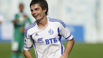 Артур Юсупов надеется на Дана Петреску