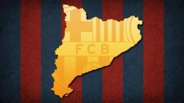 Стал известен бюджет «Барселоны»!