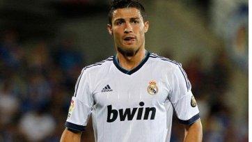 Английский клуб готов купить Роналду за 200 миллионов евро!
