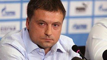 Игорь Корнеев: «Капелло удачно стартовал»