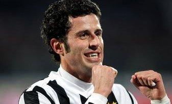 Бывший защитник сборной Италии продолжит карьеру в Австралии