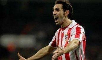 Хуанфран: ««Атлетико» может оказаться в топ-четверке Примеры»