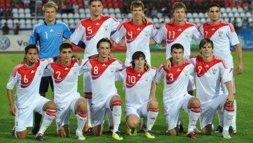 Известны потенциальные соперники сборной России