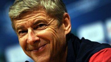 Руководство «Арсенала» доверяет Венгеру и предлагает новый контракт