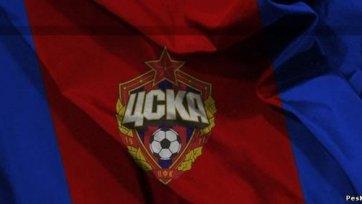 ЦСКА одержал победу в Лиге чемпионов