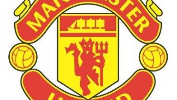 «Манчестер Юнайтед» интересуется двумя футболистами