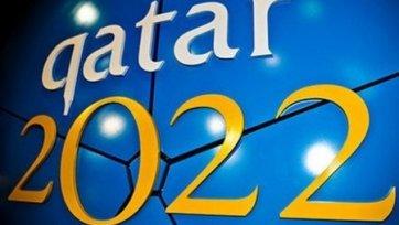 Чемпионат мира 2022 может пройти зимой