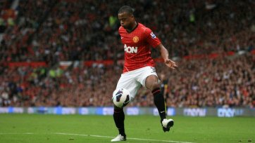 «Манчестер Юнайтед» получит подкрепление перед стартом в Лиги чемпионов