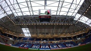 Анонс. «Шальке 04» - «Бавария» - в погоне за счастьем