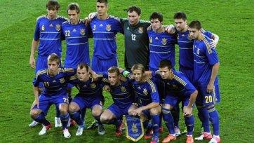 Олег Блохин назвал имена приглашенных в сборную Украины футболистов