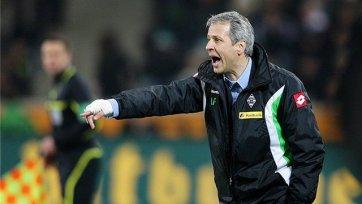 «Санкт-Паули» получил нового тренера