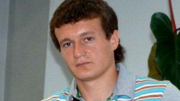 Федецкий: «Мы набрали неплохую игровую форму»