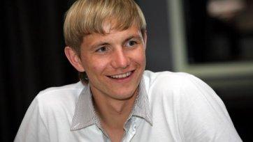 «Локомотив» проведет матч против «Кубани» без трех лидеров