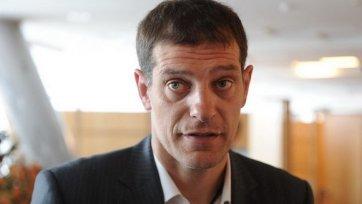 Славен Билич: «Моментов у ворот соперника хватило бы на две, три игры»