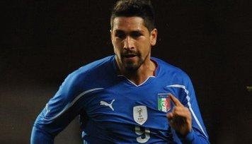 Прециози: «Боррьелло снова возродился в нашей команде»