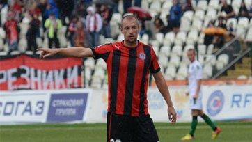 Мартин Якубко идет на поправку