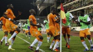 Сборной Сенегала могут засчитать поражение