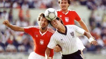 Анонс. Польша – Англия – хозяева в надежде на победу с 1973 года!