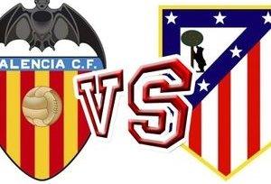 Анонс. «Валенсия» - «Атлетик» - победа, как спасение