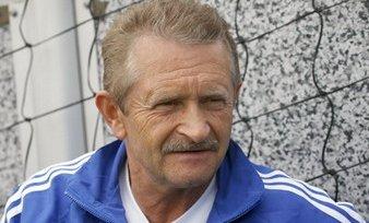 Врач киевского «Динамо» рассказывает о состоянии футболистов команды