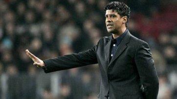 Узнай, кто может стать тренером «Милана»!
