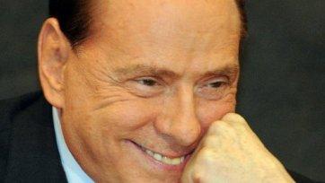 Президента «Милана» посадят на четыре года