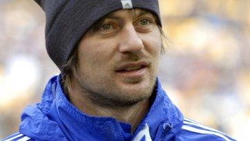 Артем Милевский может продолжить карьеру в Италии