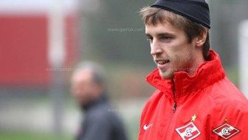 Дмитрий Комбаров: «Шансов на выход в плей-офф мало»