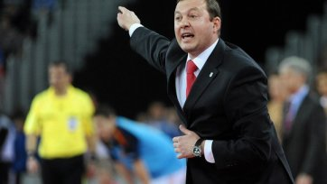 Сергей Скорович: «Могли обыграть Колумбию с более крупным счетом»