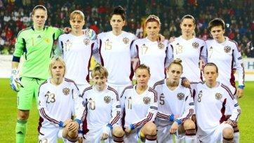 Стали известны соперницы сборной России групповому этапу ЧЕ-2013