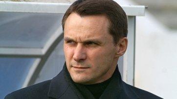Андрей Кобелев на матч против «Рубина» взял 15 футболистов