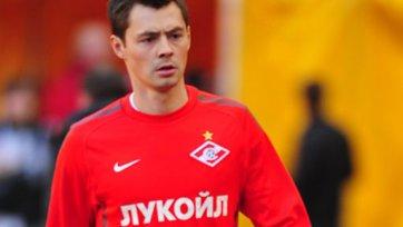 Билялетдинов остался за бортом сборной