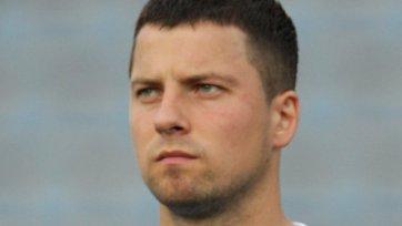 Эстонский футболист подозревается в наркоторговле