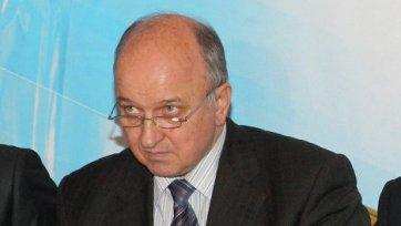 Геннадий Соловьев подвел итог сегодняшнего заседания