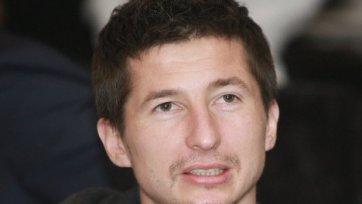 Евгений Алдонин: «Я только поддерживаю перенос 19-го и 20-го туров»