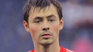Травма Билялетдинова обострилась