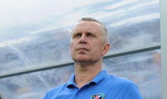 Леонид Кучук: «Нам нужна была победа»