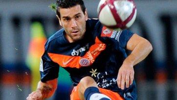 Французского футболиста могут дисквалифицировать